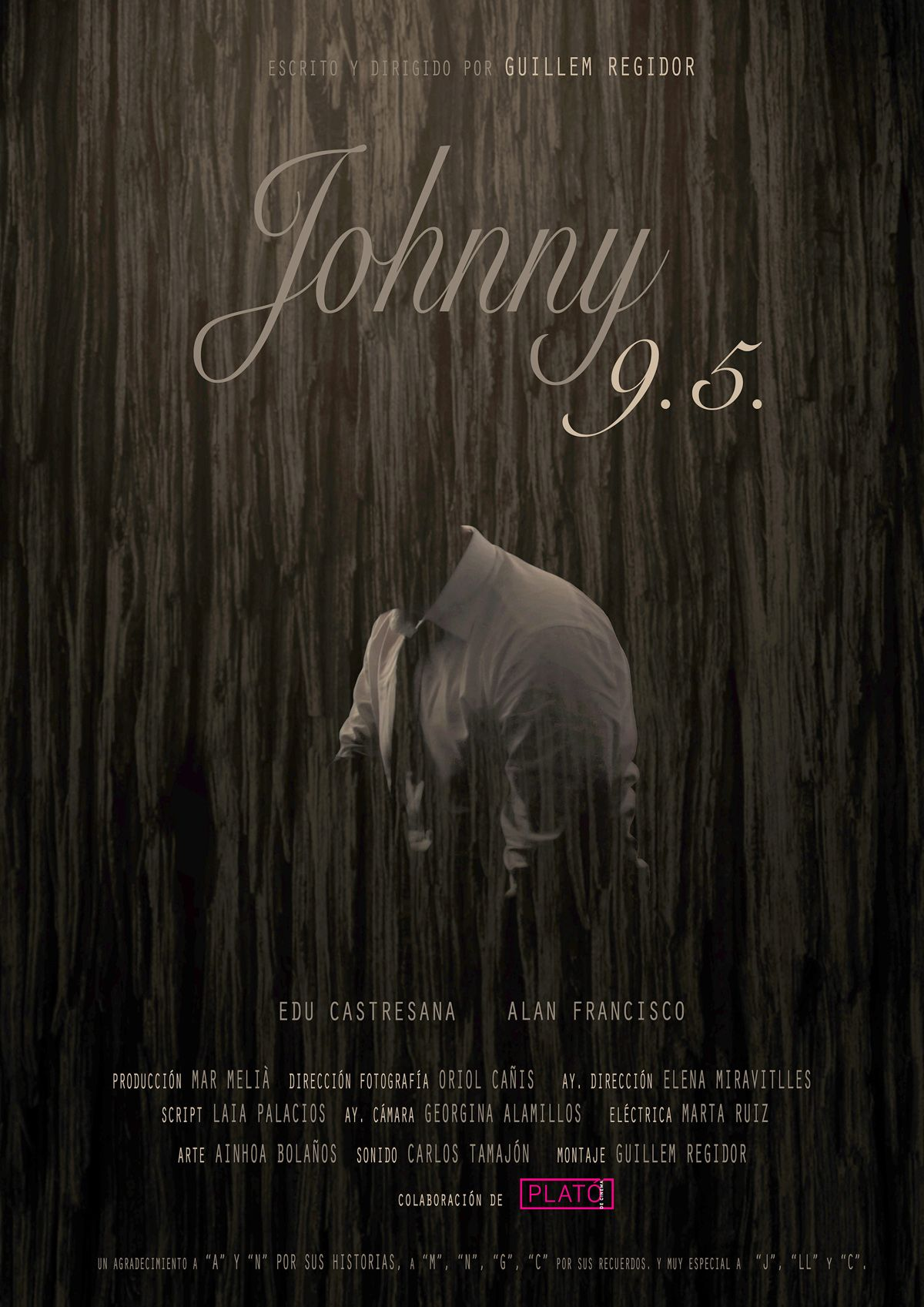 6-Cartell-Johnny95