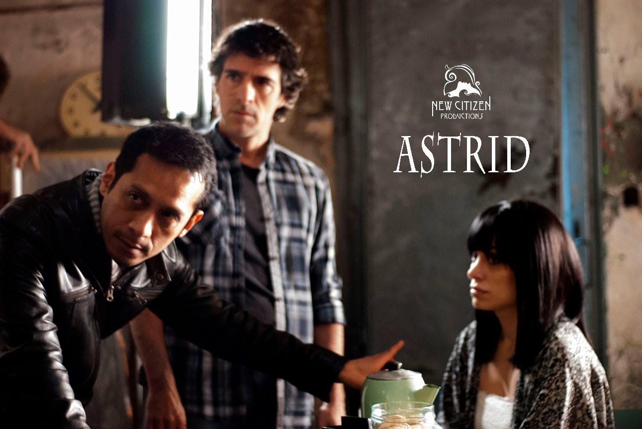 Astrid-1