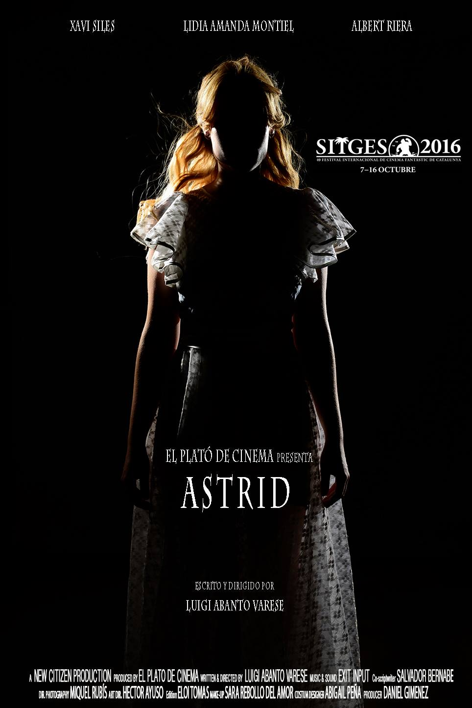 CArtel-Astrid