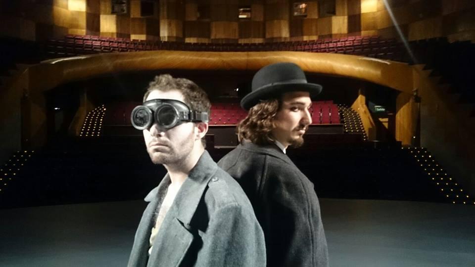 festival-internacional-de-teatro